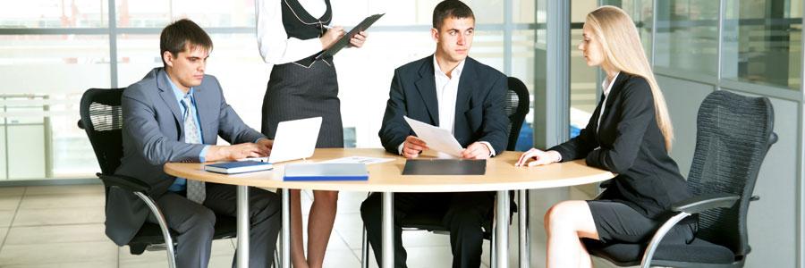 Cabinet d'avocats en droit des sociétés à Bruxelles – Crystal Law