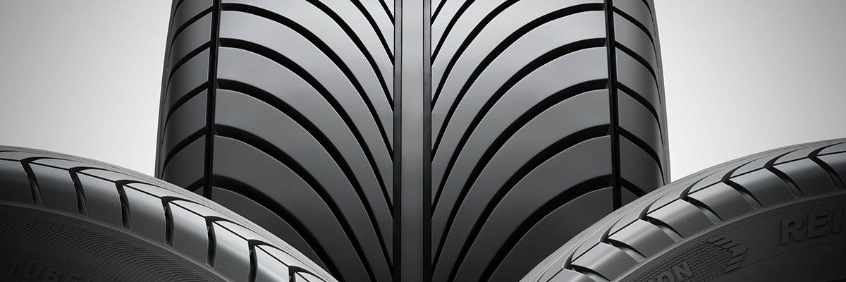 Vente et montage de pneus à Strasbourg (Grand Est) – Top Pneus Service