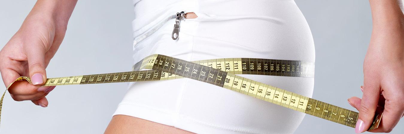 Un programme minceur et raffermissement du corps