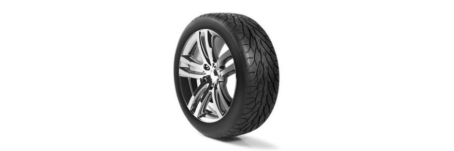 Vente et montage de pneus à Obernai