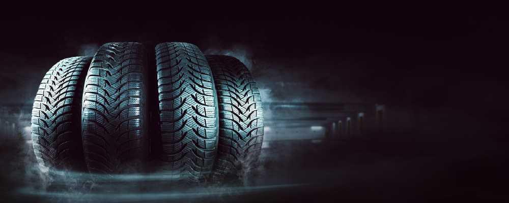 Vente et entretien de pneumatiques à Sevran