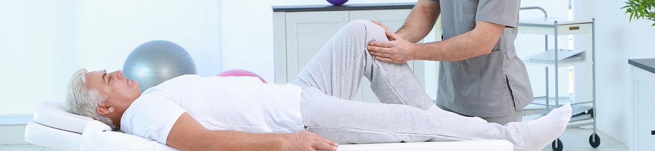 L'ostéopathie pour l'adulte