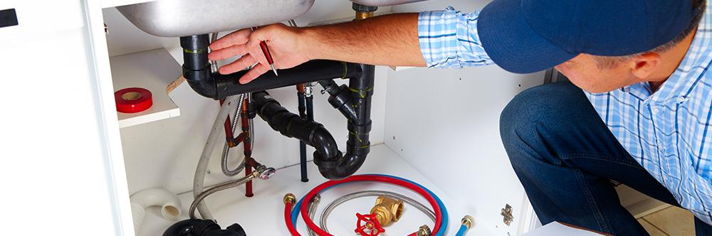 Lavabo, évier & robinetterie – Dépannage plomberie à L'Hay-les-Roses