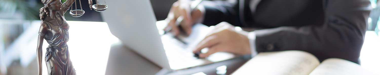 Avocat en droit des contrats des affaires au Barreau de Montpellier