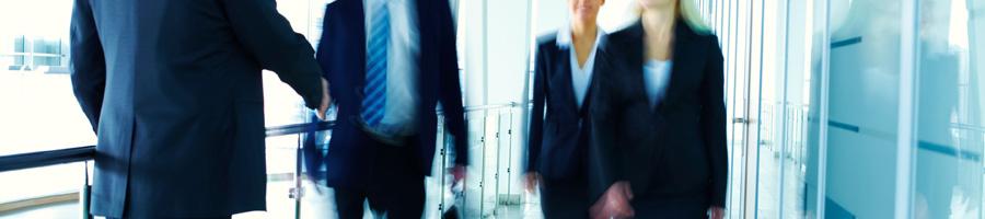 Clauses abusives dans un contrat