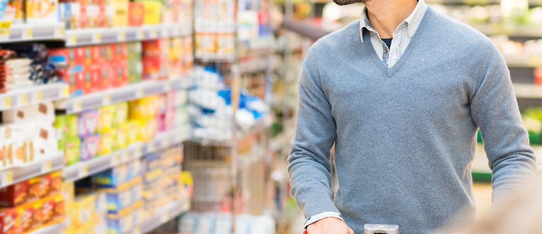 Avocat en droit de la consommation au Barreau de Montpellier