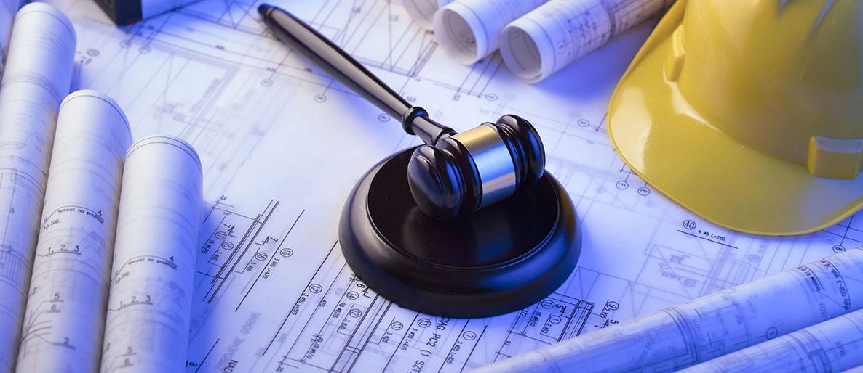 Gestion des contentieux judiciaires et administratifs à Montpellier