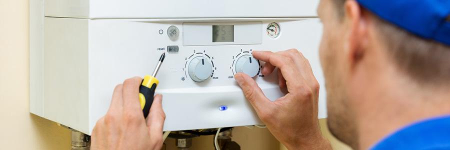 Les réparations de robinetterie et tuyauterie