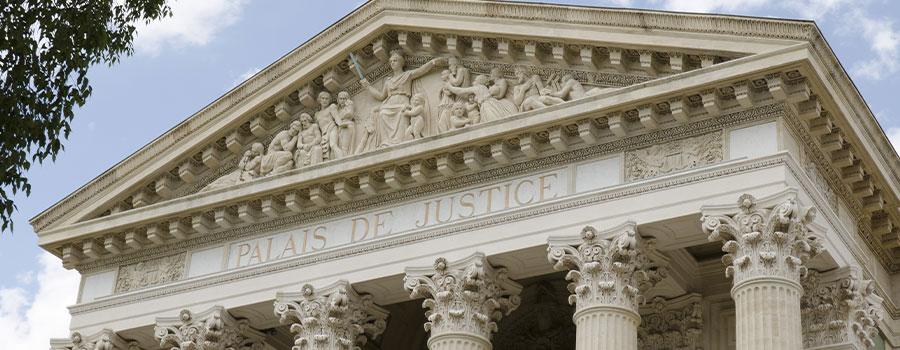 Avocat en droit pénal général au Barreau de Marseille