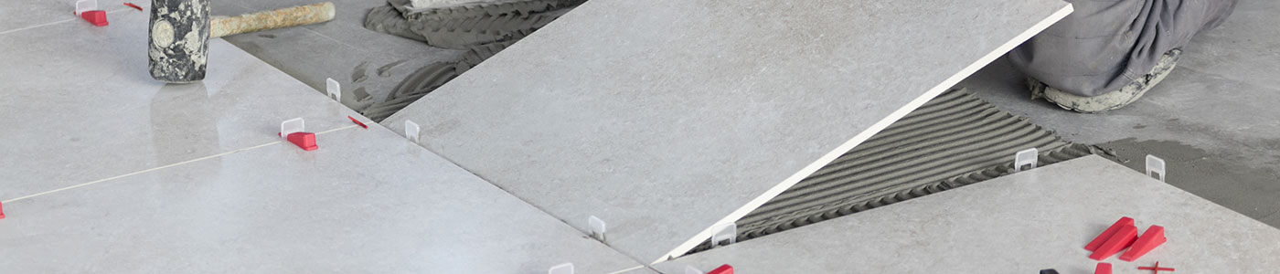 Revêtement de sol – Artisan à Bernolsheim