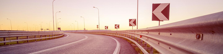 L'éducation et la sensibilisation à la sécurité routière dans les écoles