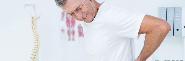 La consultation préventive et l'entretien de la souplesse