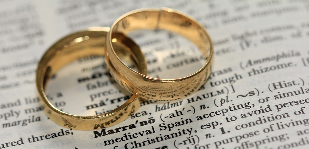Avocat en droit de la famille et divorce à Strasbourg