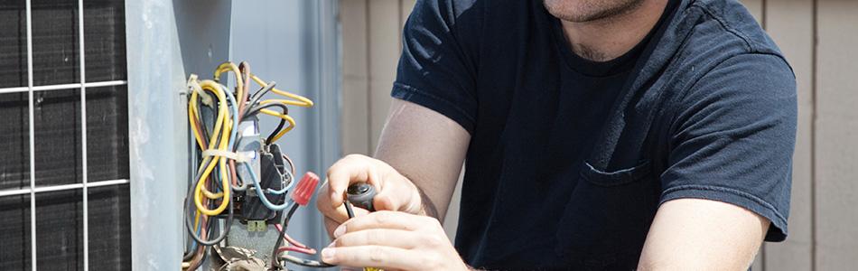 Rénovation électrique – Artisan électricien à Ixelles