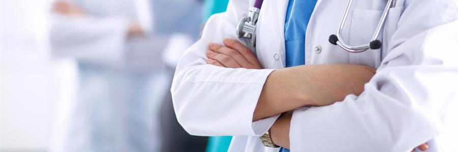 Soins infirmiers et aide à la personne