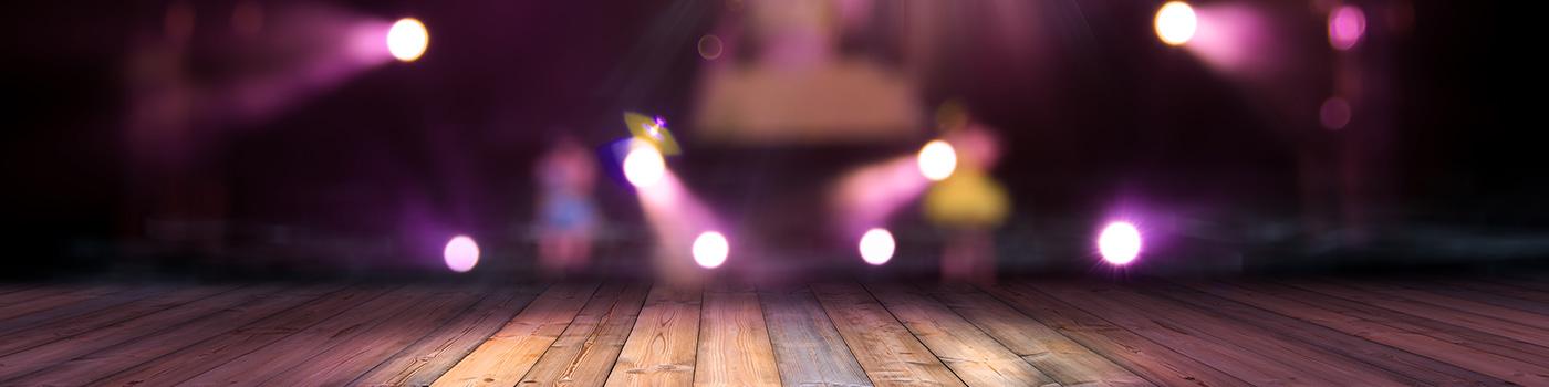 Événement privé à Mouscron - Babylone Cabaret