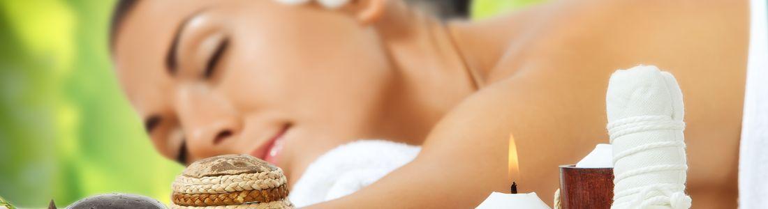 Salon de massage à Athis-Mons – Soin du corps, massage et         hammam