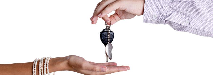 La réparation de clé de voiture et de moto à Bures-sur-Yvette