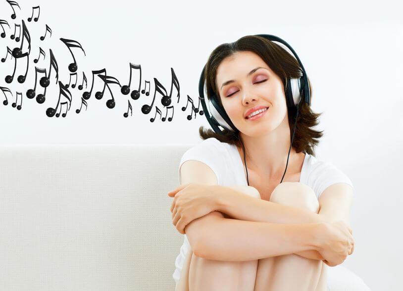 La Musicothérapie, une thérapie à part entière !