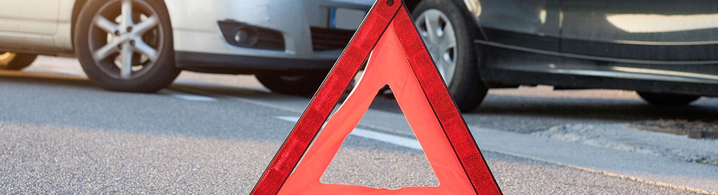 Les accidents et le droit du dommage