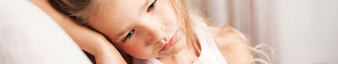 Psychologue pour enfant et adolescent à Embourg (Chaudfontaine)