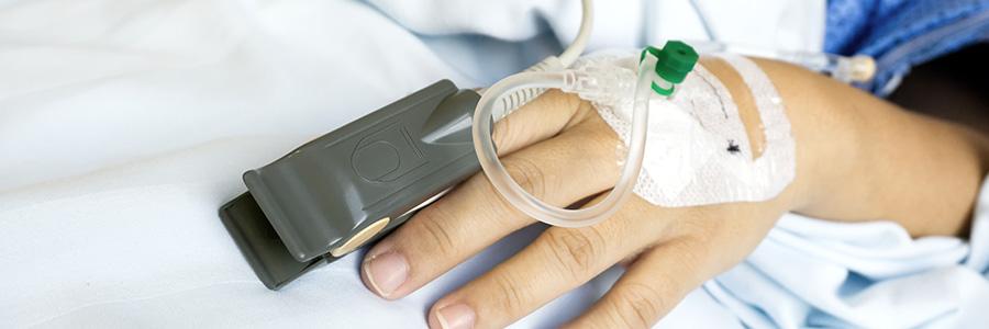Soins infirmiers spécifiques à Hénin-Beaumont – Diabète, chimiothérapie