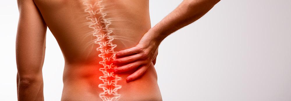 Le diagnostic et bilan postural
