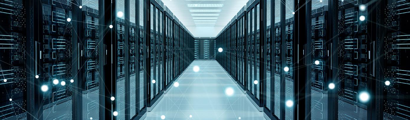 La régulation des entreprises de réseau