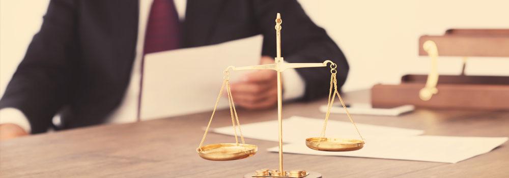 Cabinet d'avocat en droit public à Bordeaux – Duran Martial