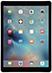 iPad Pro (1st, 12.9)