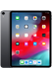 iPad Pro (3rd, 11)