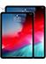 iPad Pro (3rd, 12.9)