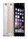 Modèle Iphone