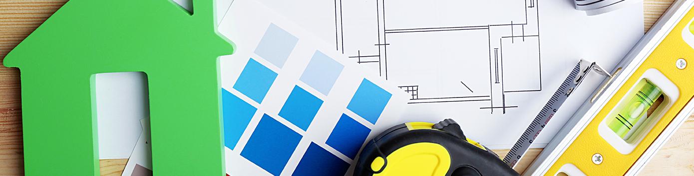 Le droit de la construction et le particulier
