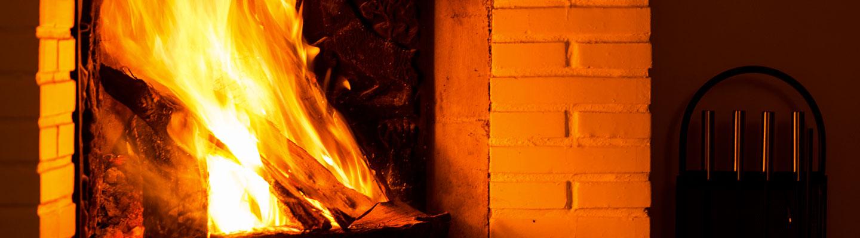 Réparation de cheminée à Saint-Lubin-des-Joncherets