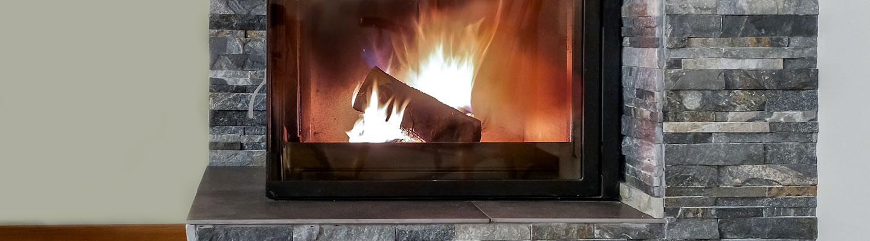 Les réparations fréquentes de cheminée