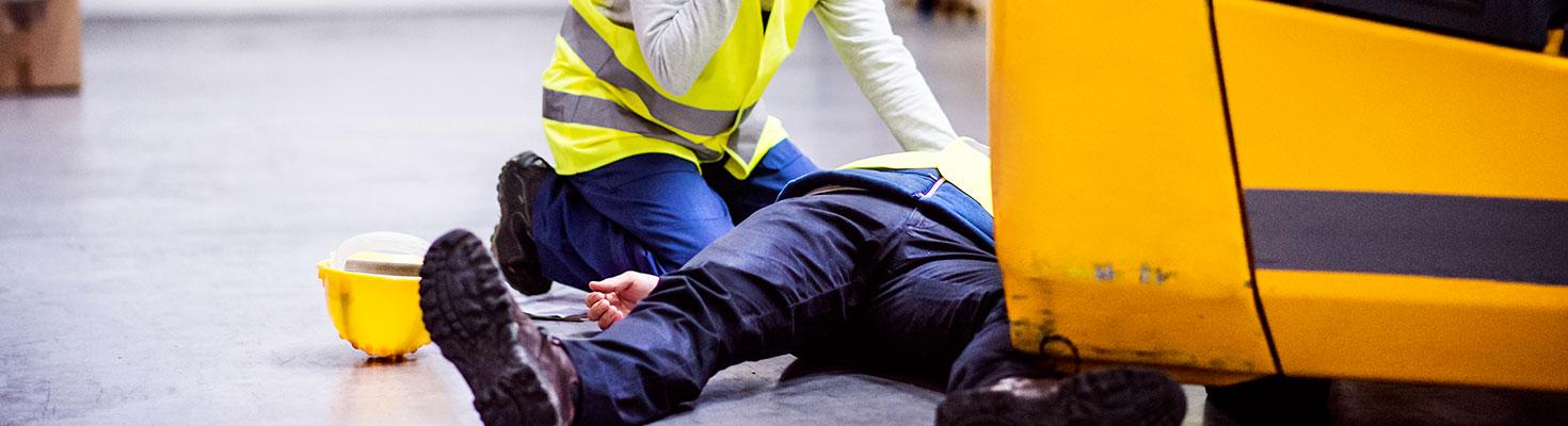 Avocat en droit du dommage à Marseille - Cabinet <em>TROLLIET-MALINCONI</em>
