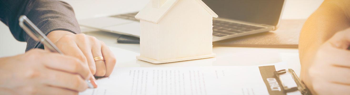 Avocat en droit immobilier à Marseille - Cabinet Trolliet-Malinconi