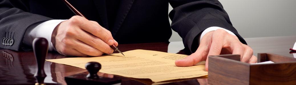 Cabinet d'avocat au Barreau de Nice – Droit privé