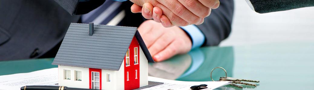 Les propriétaires et les contentieux de la copropriété