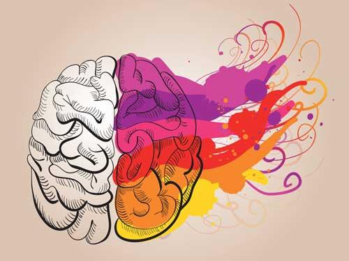psychologie-naturopathie
