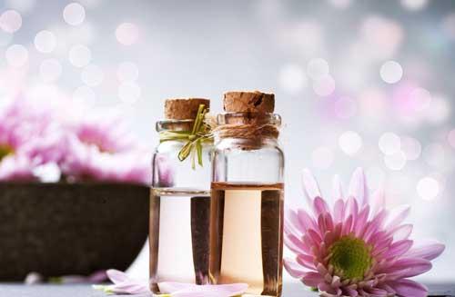 aromatherapie-naturopathie