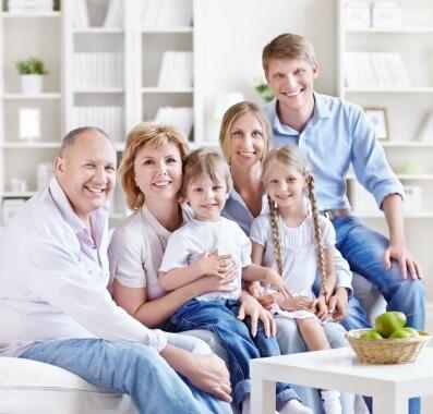 naturopathe-pour-famille