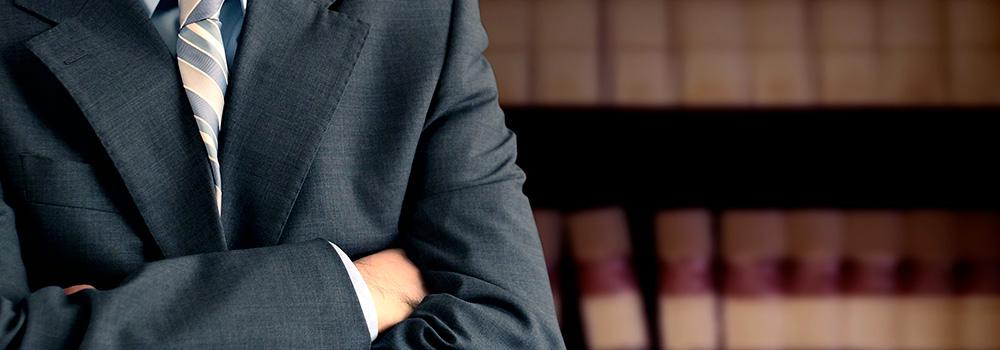 Les honoraires du cabinet d'avocat à Aix-en-Provence