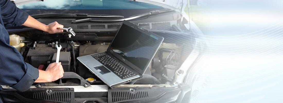 Qu'est-ce que le contrôle technique automobile ?