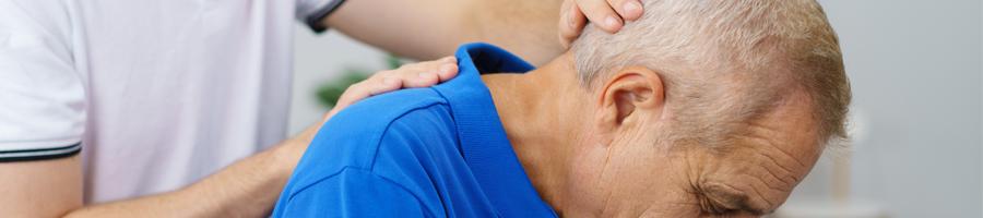 Ostéopathe pour adulte à Lyon