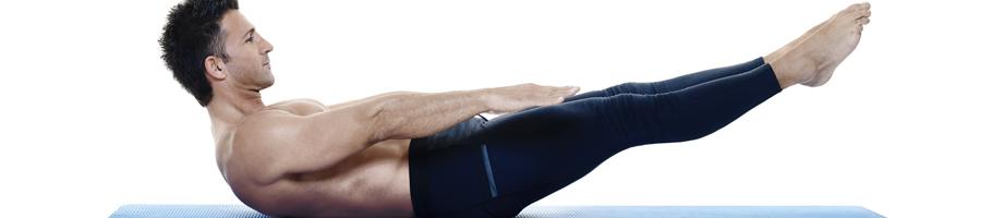 Ostéopathe du sport à Lyon