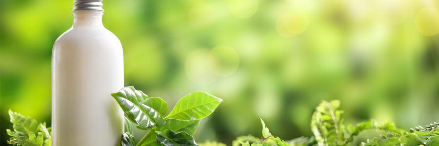 Thérapie naturelle à Marseille – Thérapeute bien-être