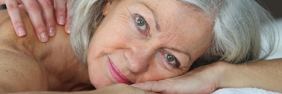 Le traitement de l'arthrose et des rhumatismes