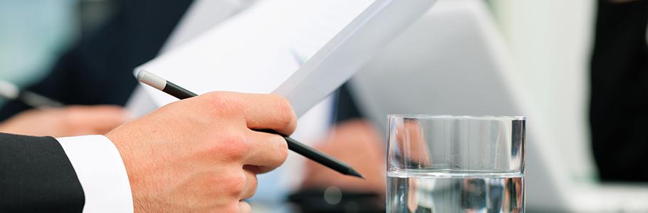 contrat commercial et contrat civil